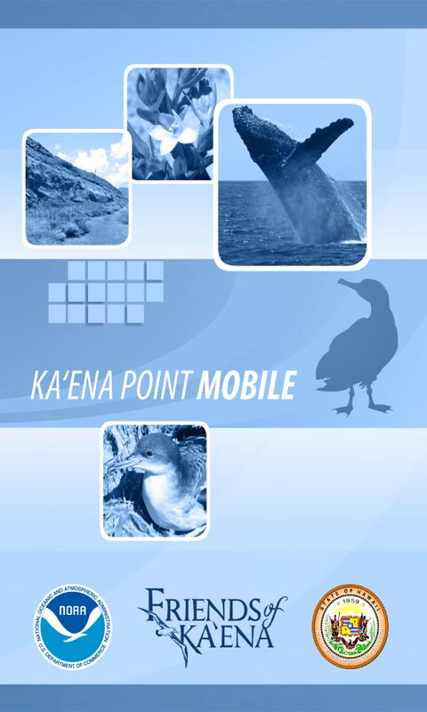 Ka'ena Point Guide- screenshot