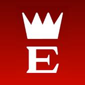 Empire Cinemas Erbil
