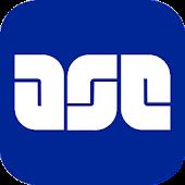 ASC2014