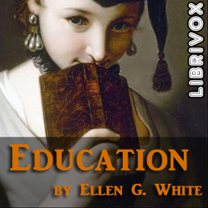 book report on education by ellen g white Ellen g white bibliography education the ministry of healing books modern adaptations of white's books have been produced which update and simplify the.