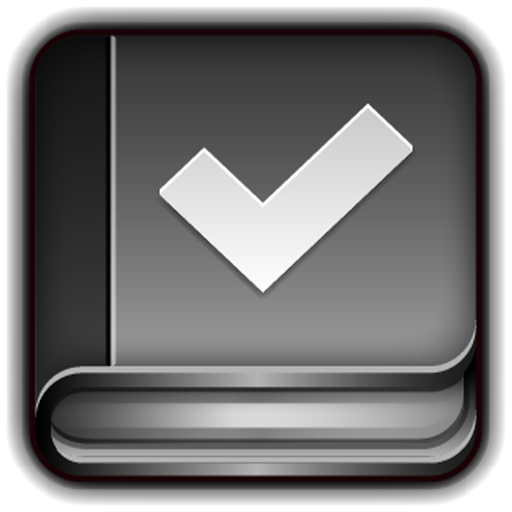 iBox LOGO-APP點子