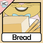 KC Perfect White Bread