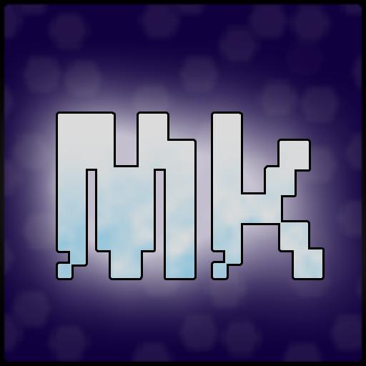 Moon Kat 街機 App LOGO-硬是要APP