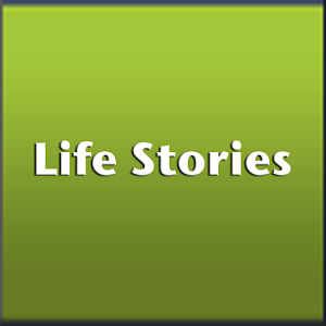 Life Stories for PC and MAC