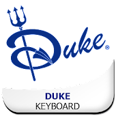 Duke Keyboard