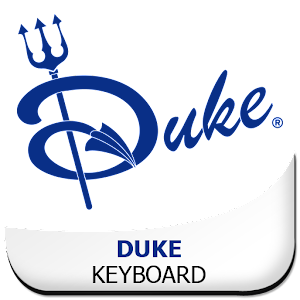 Duke Keyboard download