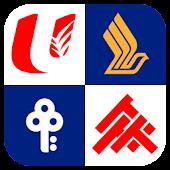 Singapore Logo Quiz