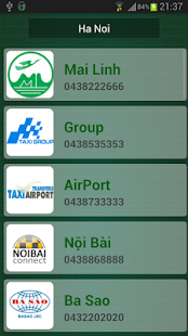 Taxi Viet – Call Taxi - náhled