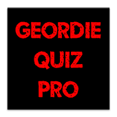 Geordie Quote Quiz Pro