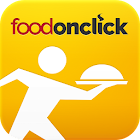 Foodonclick icon