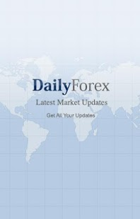 Forex News Analysis