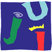 Universitat Jaume I - UJI app