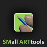 SMall ARTtools