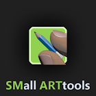 SMall ARTtools icon