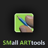 SMall ARTtools