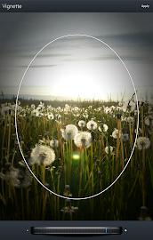 Photo Editor by Aviary Screenshot 5