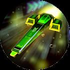 Pipe Rider icon