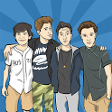 Cash Dash icon