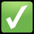 aGENDA Mobile icon