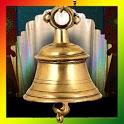 Virtual Hindu Temple Worship icon