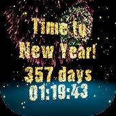 Countdown V1 3D LWP
