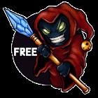 Sargot Free icon