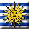 Uruguay Guia