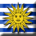 Uruguay Guide Radios n News logo
