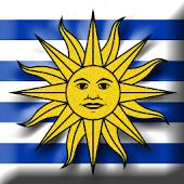 Uruguay Guide Radios n News