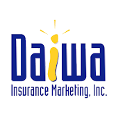 Daiwa Insurance Marketing