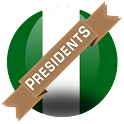 Nigerian Presidents:Learn&Play