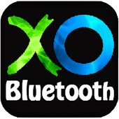 XO Game bluetooth