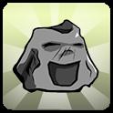 RPS Tournament Lite icon