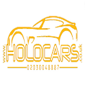 Holocars Driver App icon