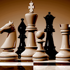 Digital Chess Clock icon