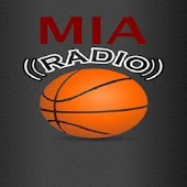 Miami Basketball Radio