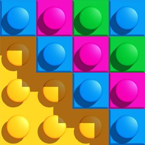 樂高凝聚力 解謎 App Store-癮科技App