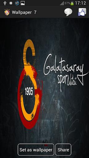Galatasaray Wallpapers HD