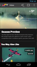 Red Bull TV Screenshot 3