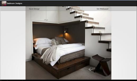 App Bedroom Designs APK for Windows Phone