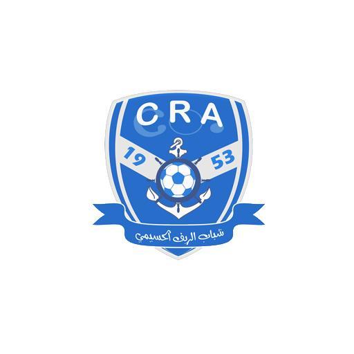 CRA Chabab Rif Alhoceima