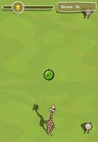 Screenshot of Run Marius Run