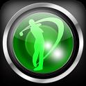ゴルフスイングチェッカーplus OS2.3 icon