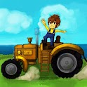 Tiny Tractor Tales icon