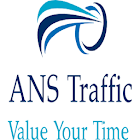 ANS Traffic Android (India) icon