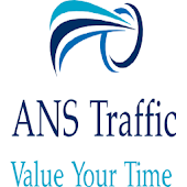 ANS Traffic Android (India)