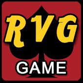 RVG Keno Free