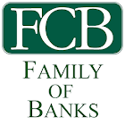 First Chatham Family of Banks icon