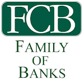 First Chatham Family of Banks