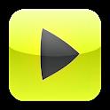 ThreeLife logo
